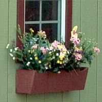 shed option flower box 0