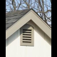 shed option garden vent 0