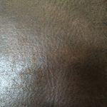 bay fabric for hickory furniture