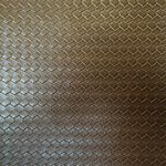 bourban weave fabric for hickory furniture