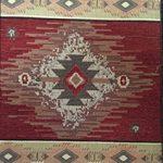 galveston fabric for hickory furniture