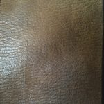 roan fabric for hickory furniture