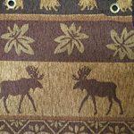 yosemite fabric for hickory furniture
