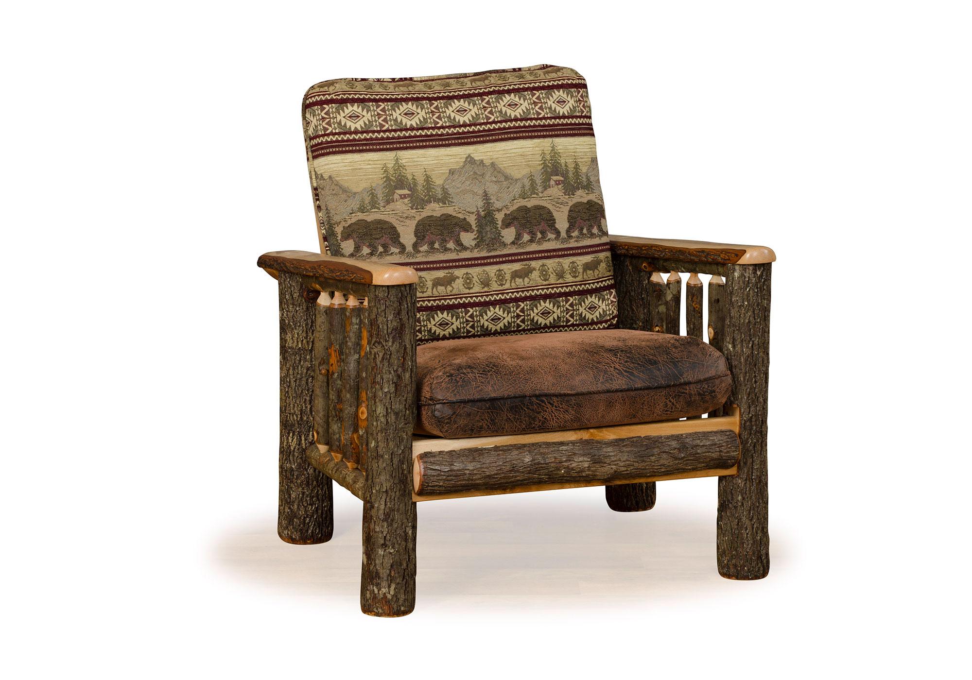 29 living room arm chair