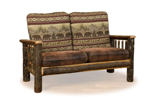 30 living room love seat