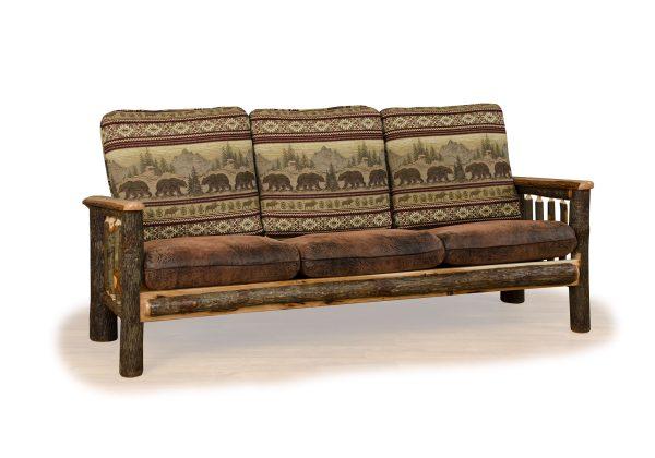 31 living room sofa