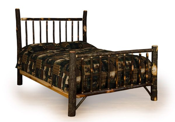 89 mission bed