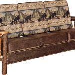 sofa II