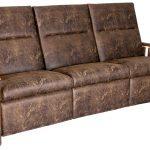 sofa recliner wall hugger copy