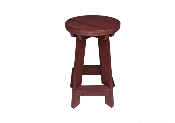 22 pub stool outdoor furniture for sale