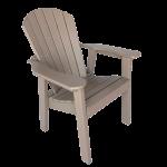 41 deck chair poly deck furniture