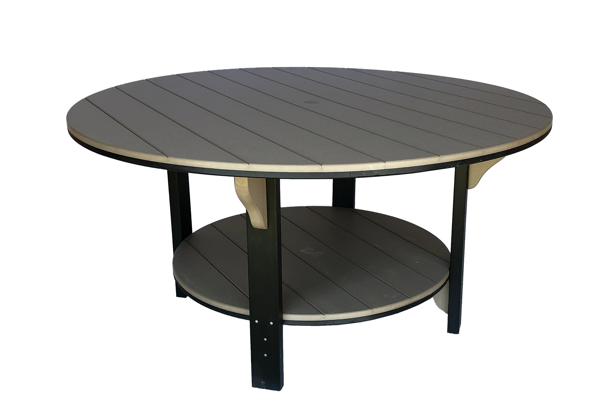 45 outdoor patio tables for sale