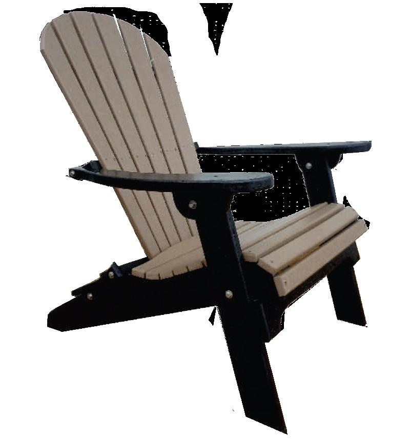 regular adirondack chair poly outdoor furniture store hayward wisconsin